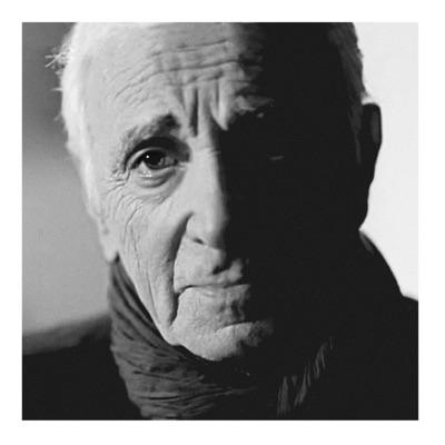 Encores - Charles Aznavour