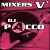 Mixers V3