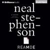 Neal Stephenson - Reamde (Unabridged) artwork