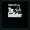Nino Rota & Carlo Savina - The Godfather Waltz ilustración
