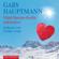 Gaby Hauptmann - Fünf-Sterne-Kerle inklusive