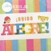 Ruido Alegre - Hillsong en Español