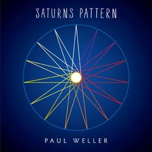 Saturns Pattern - Single Mp3 Download