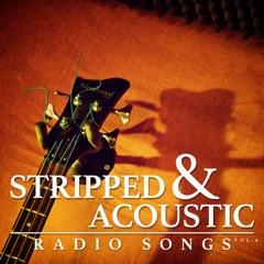 Stripped & Acoustic Radio Songs - Vol.6