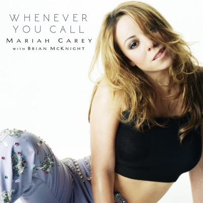 whenever you call mariah carey brian mcknight free mp3 download