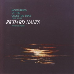 Nocturnes of the Celestial Seas