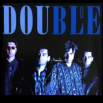 Album - DOUBLE - THE CAPTAIN OF HER HEART (ACUSTIC)