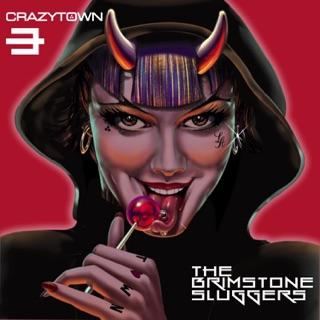 crazy town revolving door free mp3 download