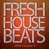 Fresh House Beats, Vol. 3