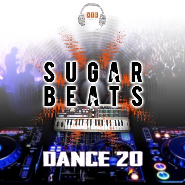 Sugar Beats - Dance 20 - Single