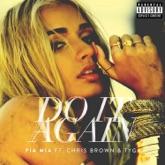 Do It Again (feat. Chris Brown & Tyga) - Single