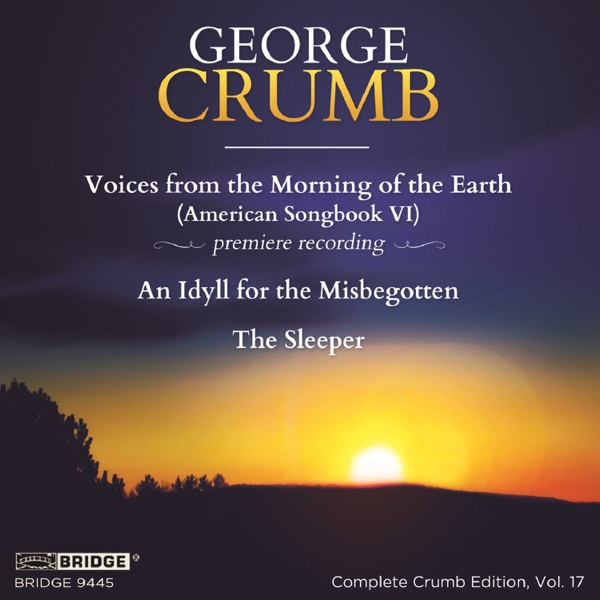 george crumb introducrion of Stop censorship specific goal: i want my audience to step up and stop censorship introduction i (attention getter): how are you all doing tonight we have a problem a problem that some of us don't even know exist.