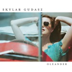 Skylar Gudasz - I'll Be Your Man
