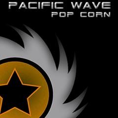Pop Corn (Dj Kharma & Mighty Atom Mix)