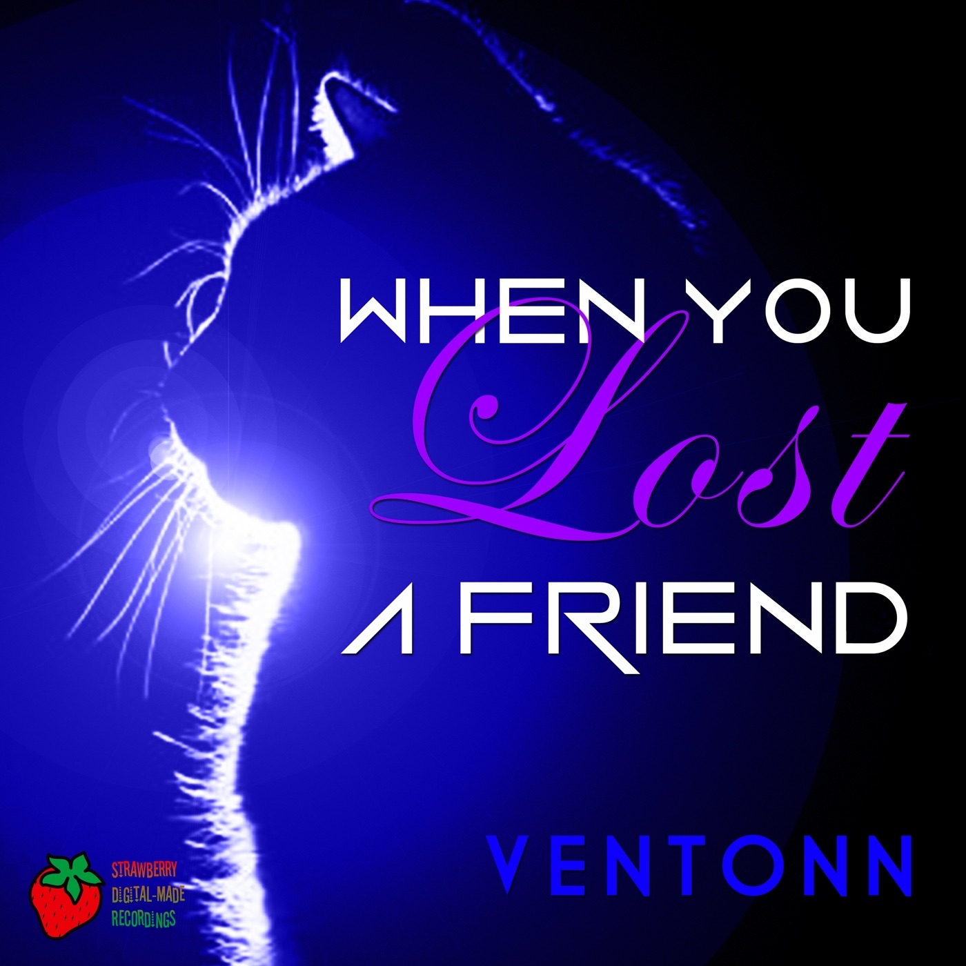 When You Lost a Friend