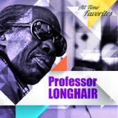 Professor Longhair - Hey Little Girl