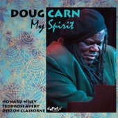 Doug Carn - Fatherhood