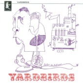 The Yardbirds - Lost Woman