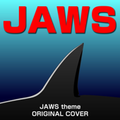 [Download] Jaws Theme MP3