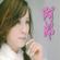 紅紅的酒 - Linda Long & Tsai Hsiao Hu