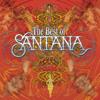 Santana - Samba Pa Ti Grafik