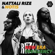 New Era Frequency - Nattali Rize & Notis - Nattali Rize & Notis