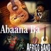 Afrigo Band - Bukede artwork