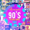 Romantic 90's Telugu Songs