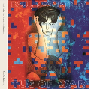 Tug of War (Deluxe Edition) Mp3 Download