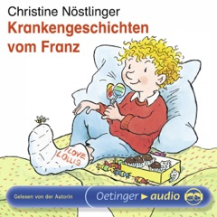 Krankengeschichten vom Franz