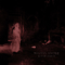 Farewell Life (Arn Andersson Remix) - Nights Amore lyrics