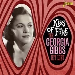 Hit List - Kiss of Fire