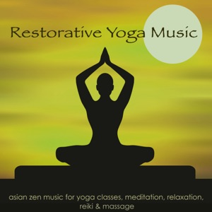 Yoga Music Guru - Ethnic Music with Hang Drum