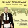 Colinde transilvanene III (with Ansamblul Icoane) - Ioan Bocsa