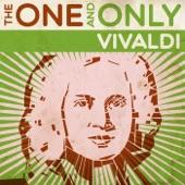 Jaap Ter Linden - Vivaldi: Concerto grosso in B minor, Op.3/10 , RV 580 - 1. Allegro
