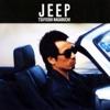 Jeep ジャケット写真