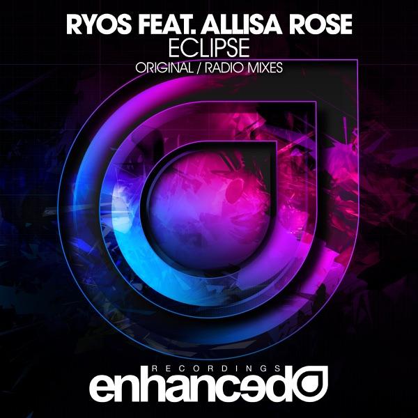Eclipse (feat. Allisa Rose)