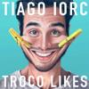 Coisa Linda - Tiago Iorc mp3