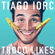 Coisa Linda - Tiago Iorc