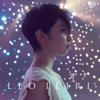 Kimiga Kureta Natsu - Leo Ieiri