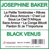 Joséphine Baker - C'est lui