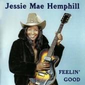 Jessie Mae Hemphill - Baby, Please Don't Go