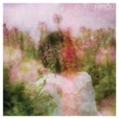 Hibou - When the Season Ends