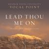 BYU Vocal Point - Danny Boy (Arr. McKay Crockett) ilustración