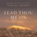 Come, Thou Fount of Every Blessing (Arr. Keith McKay Evans) - BYU Vocal Point