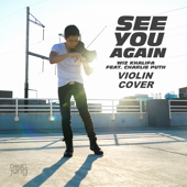 [Download] See You Again (Acoustic) MP3