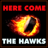 Here Come the Hawks (Chicago Blackhawks Fight Song) - Instrumental All Stars