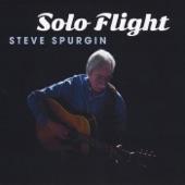 Steve Spurgin - Darcy Farrow