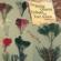 A Sorta Fairytale - Vitamin String Quartet