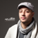 Ya Nabi (Turkish Version) - Maher Zain
